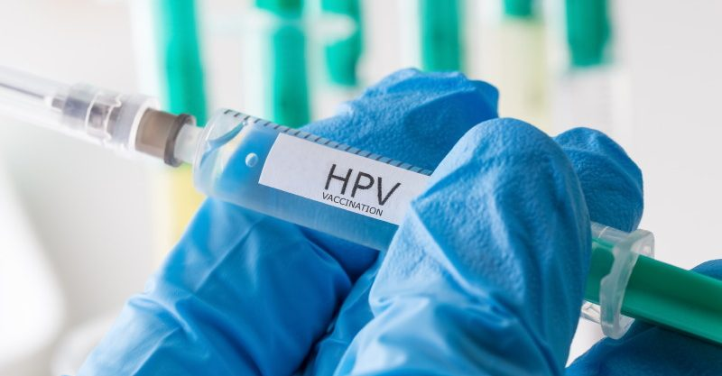 HPV Vaccines: The Pharmaceutical Menace Promoted As Prophylactic Medicine