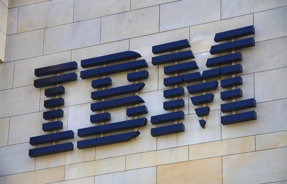 IBM Just Committed $240 Million to the Future of Artificial Intelligence