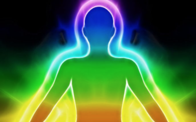 Your Body Reflects Your Vibration – Abraham Hicks [VIDEO]