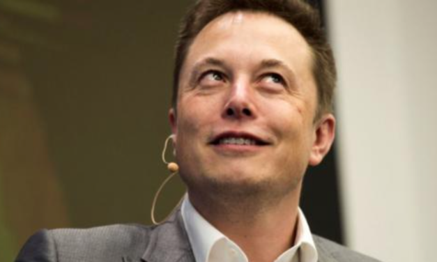 Elon Musk Settles SEC Fraud Charges; Tesla Charged With and Resolves Securities Law Charge