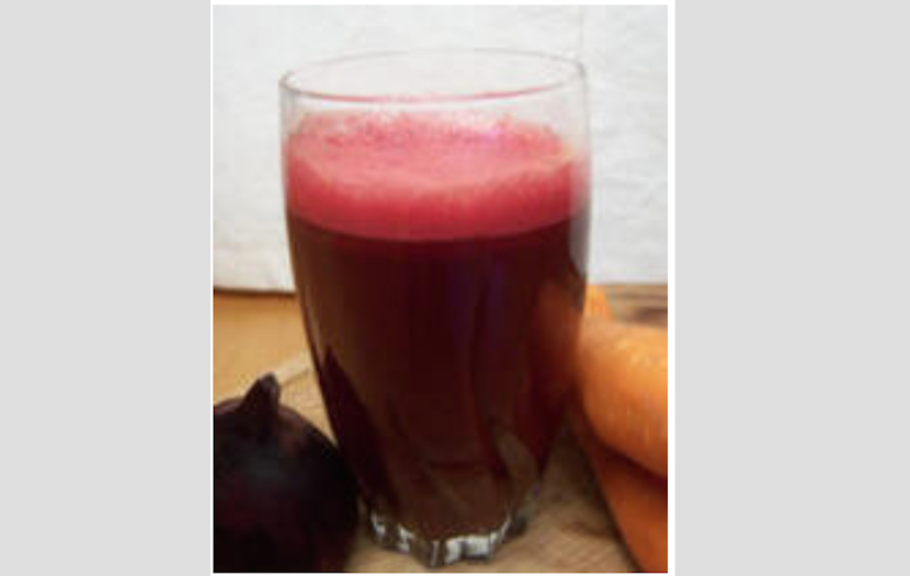 Live Enzymes and How Quickly You Consume Them are the Absolute Keys to Healthy Juicing