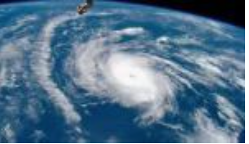 """Kp Message 9-8-17… """"Sending Love and Light to those conscious BEings of Energy known as 'Harvey' and 'Irma'"""""""