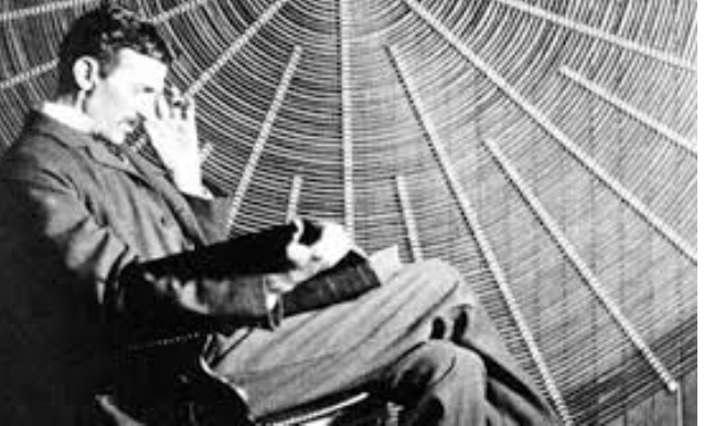 7 Suppressed Technologies That Could Have Changed the World