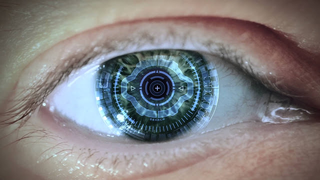 The Coming Techno Apocalypse (The Dangers of Transhumanism)