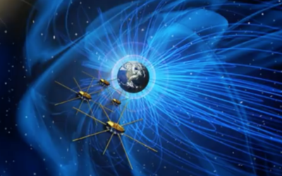 """BP Earthwatch: Massive""""Booms"""" Around the Planet/As Earth Slows Rotation. [VIDEO]"""