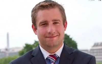 Former Marine Charged In Shooting, Hit-And-Run Of Controversial Seth Rich Investigator//Tracy Beanz Examines the Case [VIDEO]