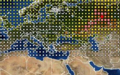 """Russia Confirms Toxic Cloud Of """"Extremely High"""" Radiation; Source Remains A Mystery"""