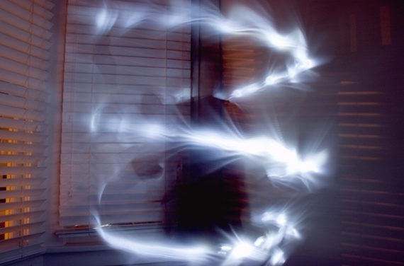 More Strange Cases of Spontaneous Human Teleportation