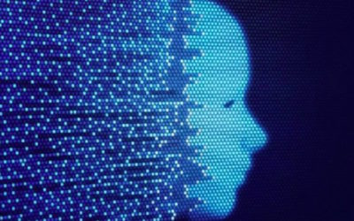 AI BUILDING AI: MANKIND LOSING MORE CONTROL OVER ARTIFICIAL INTELLIGENCE