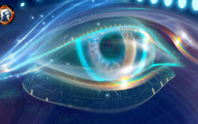 Insider Scientist Breaks silence on Holographic Universe and Time Travel [VIDEO]