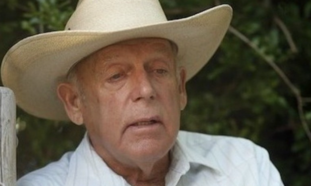 Unsealed Court Docs Show How Prosecutors Tried To Rig Bundy Trial