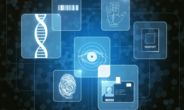 Next Phase in Forcing Biometric Tracking on Consumers