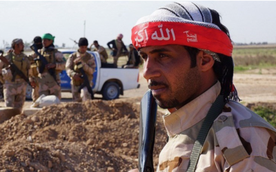 Iraqi Shia Militias Threaten to Strike US Forces: Assessment and Implications