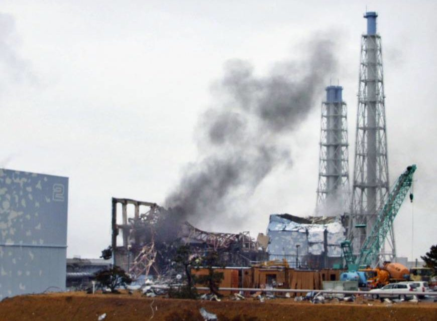 Tepco Refused Safety Agency's Proposal to Simulate Fukushima Tsunami Nine Years Before Meltdown Disaster