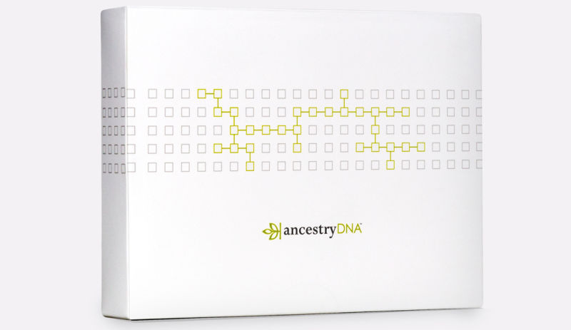 Ancestry Made Its Privacy Policy More Transparent, but It Still Claims to Own Your DNA