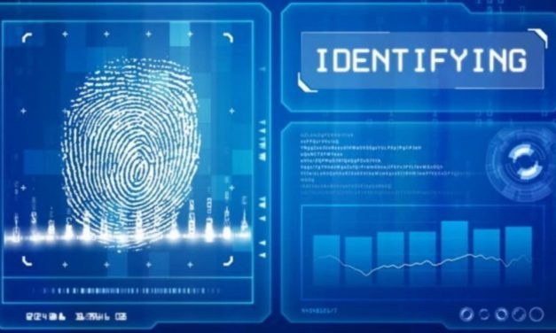 """Congress Quietly Pushing Bill To Require National Biometric ID For """"ALL Americans"""""""