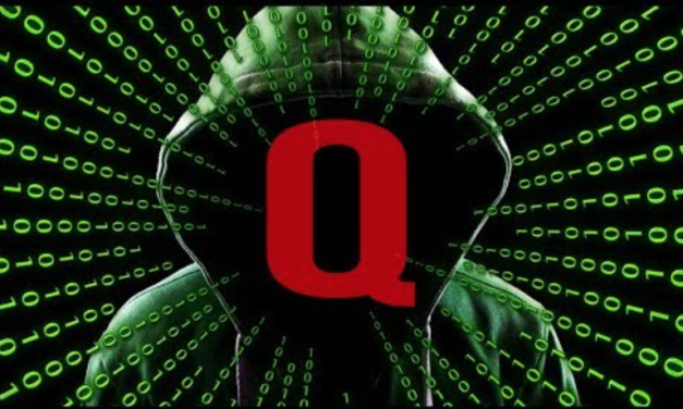 #QANON Updates for January 19th & 18th