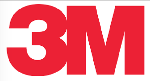 3M settles groundwater lawsuit for $850 million