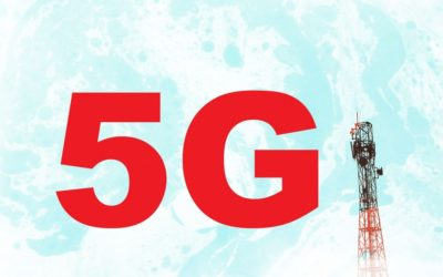 Petition Warning The World About 5G At The Winter Olympics