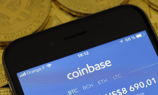Data of 12,000+ users of US-based cryptocurrency exchange to be disclosed to tax officials