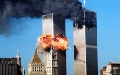 Lawyers and 9/11 Family Members File Petition for Grand Jury Investigation into 9/11 Attacks