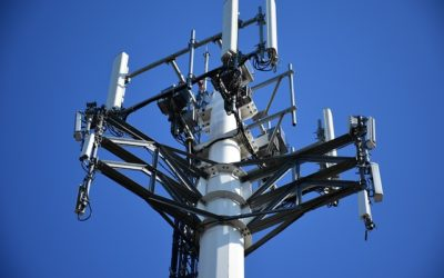 Fake, phone hacking cell-towers are all across America
