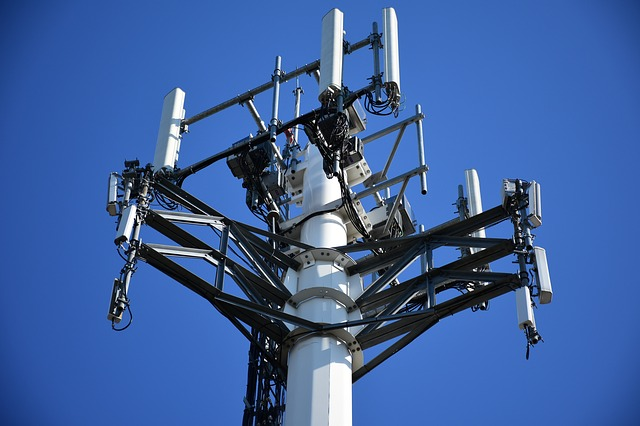 The Dangers of the 5G IOT Wireless network