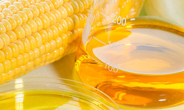 Corn Syrup Lobbyist Is Helping Set USDA Dietary Guidelines