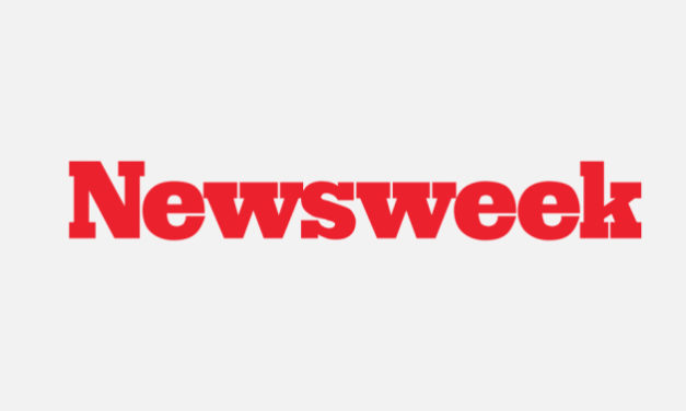 Chaos at Newsweek: Top editors suddenly out