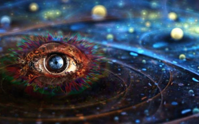 http galacticconnection.com ascension-glossary-awakening-cathar-memories