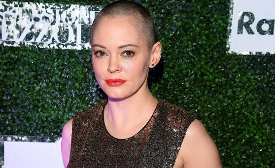 Rose McGowan's Former Manager Jill Messick Has Died By Suicide