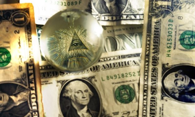 Secret World Order? Here Are The Five Most Influential Secret Societies In history