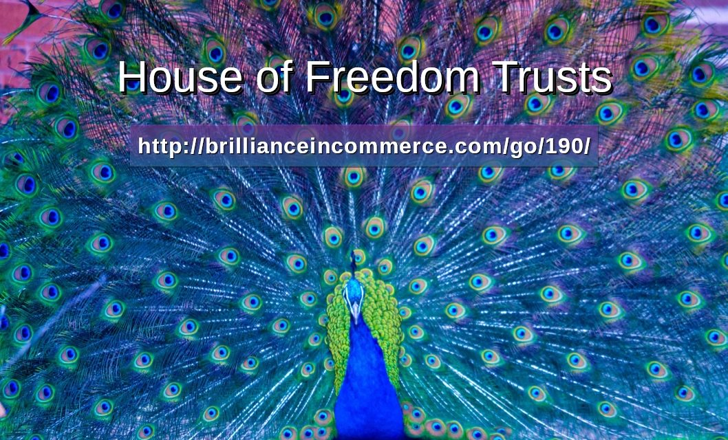 Taansen Fairmont: The Divine Right of Financial Sovereignty – Part 2, March 29, 2016