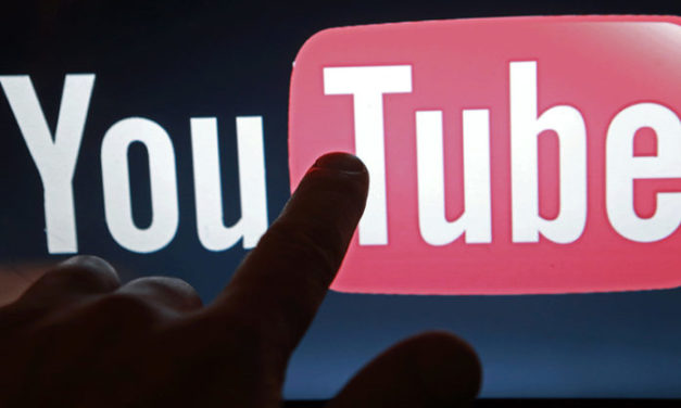 "YouTube Will Fight ""Conspiracy"" Videos Using Wikipedia"