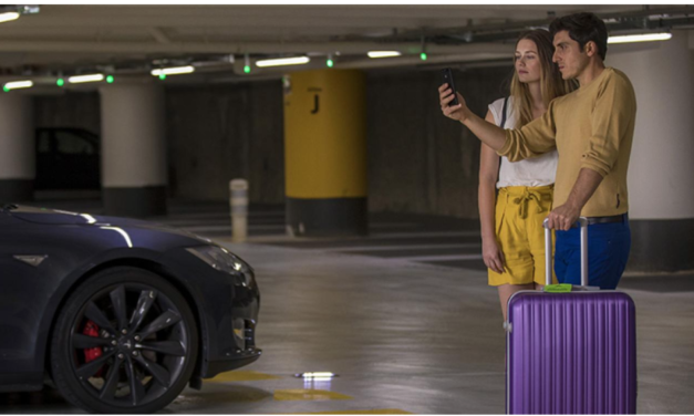 Rental Cars To Use Facial Recognition To Spy On Your Vacation