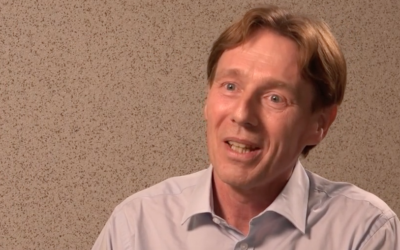 Ronald Bernard, Banking Whistleblower Part 5: The Local Powers That Be [VIDEO]