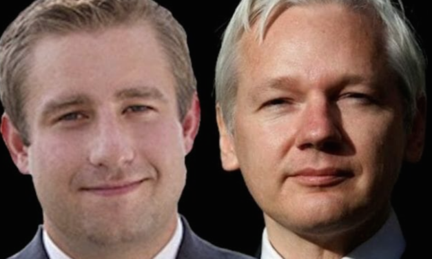 Seth Rich Bombshell: Lawsuit Indicates Seth Rich & Brother Were Leakers Of DNC Emails To Wikileaks