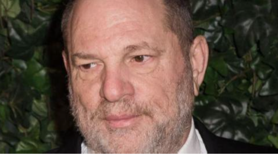 """We're Ready"" – The NYPD Is Planning To Arrest Harvey Weinstein On Sex-Crime Charges"