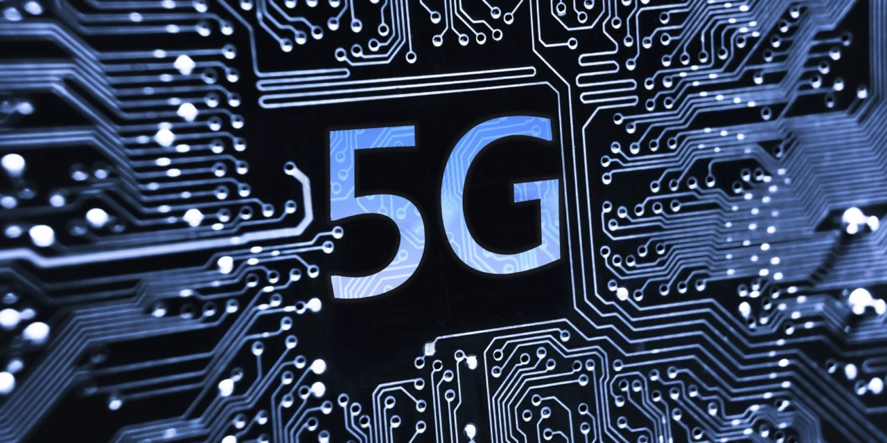 "NEW YORK ""SMART"" GRID TRUTH ACTIVISTS STOP STEALTH STATE BUDGET BILL CLAUSE FOR 5G WIFI"
