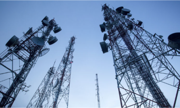 Citizens Up in Arms Against 5G Wireless Technology Roll-Out: Are Their Concerns Justified?