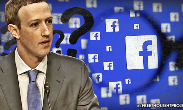 19 Questions Mark Zuckerberg Strangely Couldn't Answer During His Senate Hearing