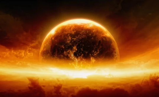 The First 'April 23rd Doomsday' Was Predicted in 1843