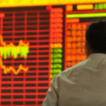 """China's Best Play Is to Let US Stock Market Crash"": Eric Peters Warning [VIDEO]"