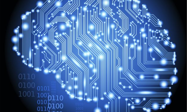 Artificial intelligence, or can machines think?