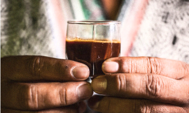 WHY AYAHUASCA IS SO EFFECTIVE AT TREATING DEPRESSION