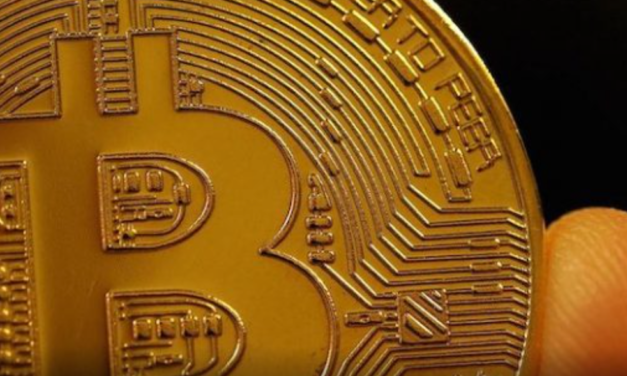 Russia Prepares To Buy Up To $10 Billion In Bitcoin To Evade US Sanctions