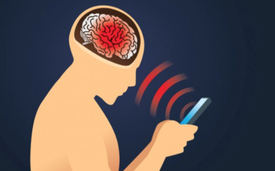 New cellphone study stuns scientists – completely defies expectations