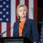 Hillary's Deleted Emails Have Been Found, Court Orders Them RELEASED