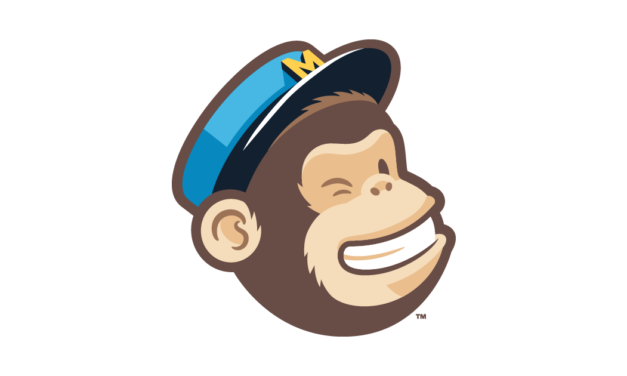Mailchimp is Shutting Down ICO and Blockchain-related Emails, and People Are Freaking Out