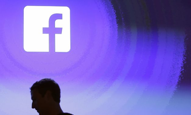 This Should Raise Red Flags – Facebook Sought Medical Data